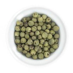 Poivre vert de Penjalyophilisé
