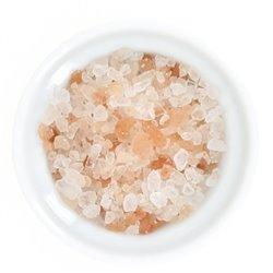 Diamant de Sel du Cachemire