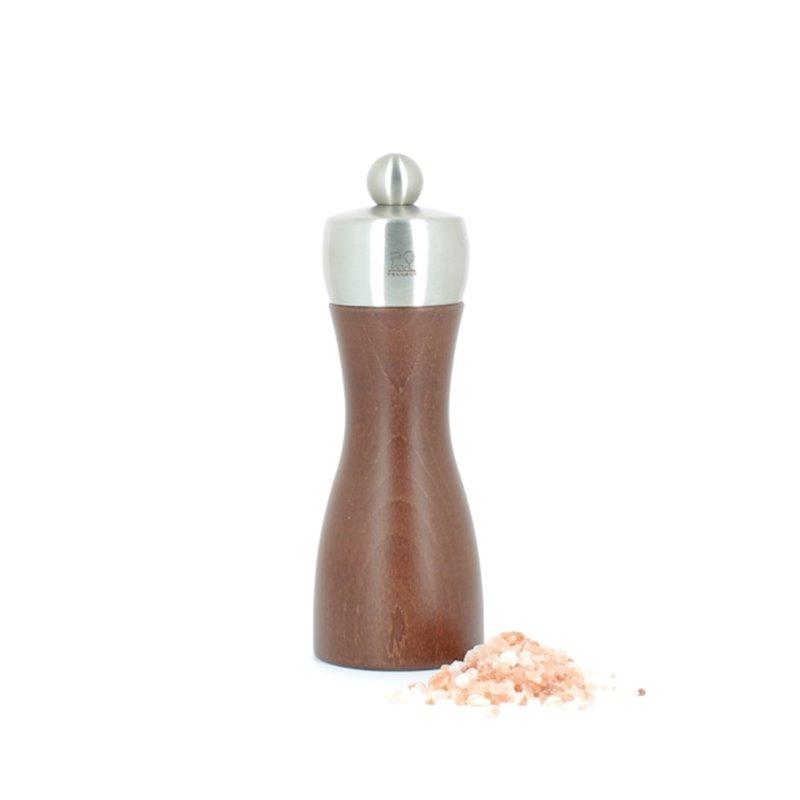 moulin sel peugeot fidji moulins pices du monde. Black Bedroom Furniture Sets. Home Design Ideas