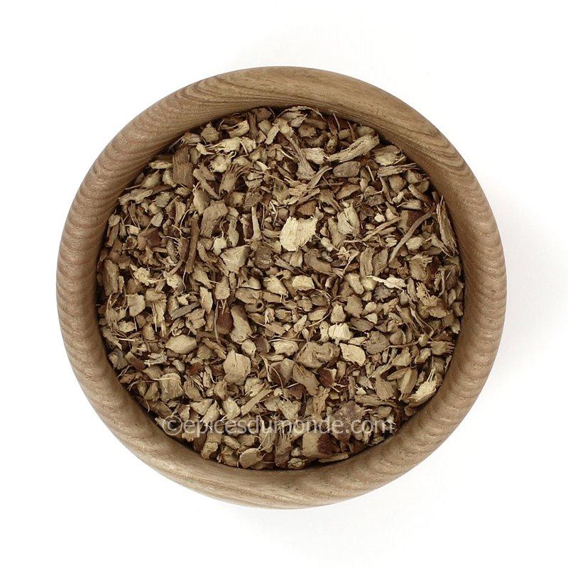 Galanga concassé - Achat, recettes, bienfaits - Epices du ...