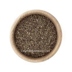 Anis vert en grains