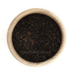 Thé noir Tchai massala