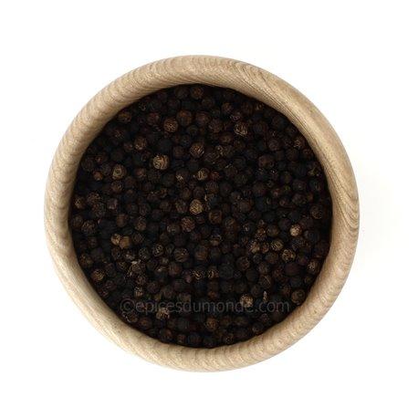 Poivre noir de Belém