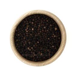 Poivre noir de Lampong
