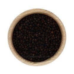 Poivre noir de Phu Quoc