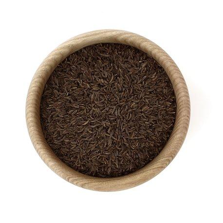 Carvi noir en graines