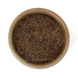 Fève de Tonka en poudre