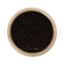 Poivre de Penja noir