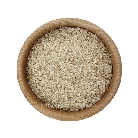 Fleur de sel au Poivre de Penja