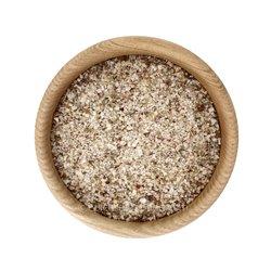 Fleur de sel créole