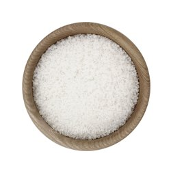 Fleur de sel de Madagascar