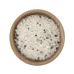 Fleur de sel à la truffe