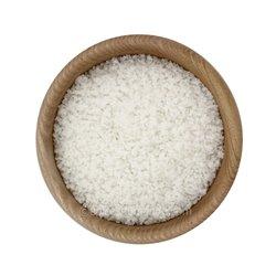 Fleur de sel de Noirmoutier
