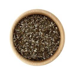 Gros sel de Guérande aux herbes de provence