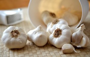 ail en poudre ou ail semoule - achat, utilisation, bienfaits - épices du monde