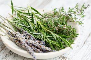 thym de Provence - achat, utilisation, bienfaits - épices du monde