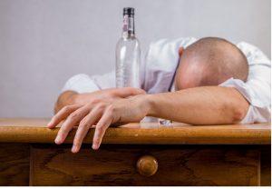 5 remèdes naturels pour lendemain de fêtes