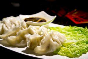 4 plats traditionnels à savourer lors d'un séjour culinaire en Chine