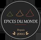logo epices du monde.com